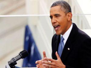 Son Dakika Obama Suriye Kararını Verdi