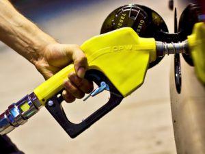 Benzin fiyatları neden bu kadar yüksek?