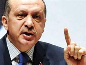 Başbakan Erdoğan, 'Biz aşırı uçların hepsine karşıyız'