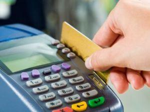 Banka-müşteri ilişkilerinde yeni dönem başlıyor