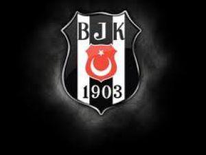 Beşiktaş'ın yerine hangi takım gidecek