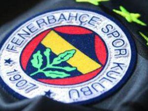 Son Dakika Fenerbahçe Avrupa kupalarından men edildi: