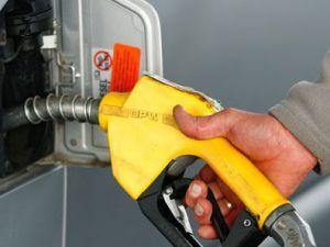 Benzine yeni bir zam mı gelecek?