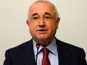 TBMM'den Suriye ve Mısır hamlesi