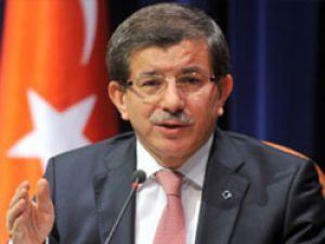 Türkiye koalisyonda yer alır