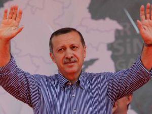 Erdoğan'ın o söyleminin sırrı ortaya çıktı