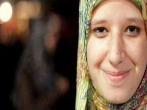 Dursun Ali Erzincanlı o mektubu seslendirdi - VİDEO