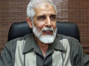 İhvan'ın yeni lideri Mahmud İzzet Kimdir?