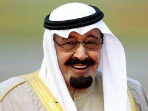 Araplar darbeyle servetlerine servet kattı