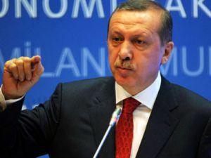 Başbakan büyükşehir adaylarını açıklayacak