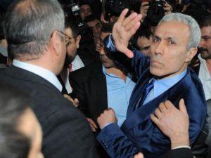 Mehmet Ali Ağca'dan  Papa suikast hazırlığı