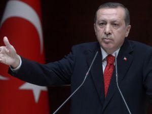 Erdoğan, Kılıçdaroğlu için 'Mart'ı bekleyin' dedi - VİDEO