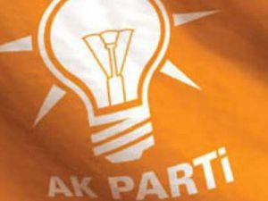 AK Parti kapatma davası yeniden açılıyor