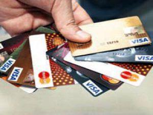 Kredi kartı Sahiplerine dikkat