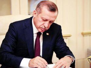 Erdoğan'ın elindeki ankete göre Ak Parti'nin oyu