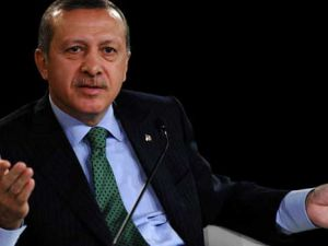 Erdoğan: 7 seçim kazanan biri diktatör olabilir mi