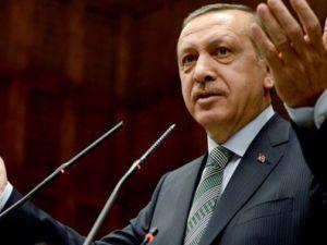 Başbakan Erdoğan hangi haberle dalga geçti?