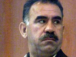 Abdullah Öcalan'ın hükümetten iki isteği