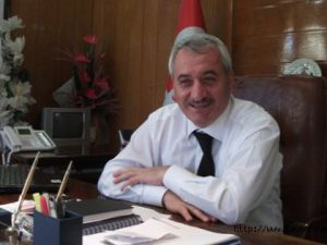 İncesu Belediye Başkanı Karayol Beraat Etti