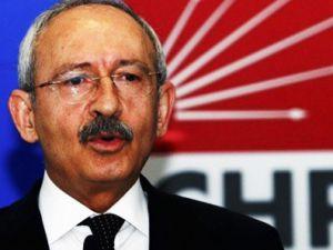 Kemal Kılıçdaroğlu ne zaman bırakacak?
