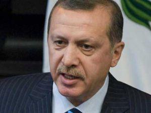 Başbakan Erdoğan'da Sisi'ye Darbe