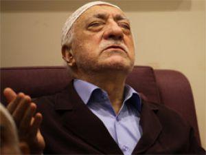 Gülen'den Mısır'a taziye mesajı