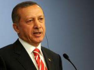 Erdoğan'a Cemaat'in 11 maddelik çıkışı soruldu - VİDEO
