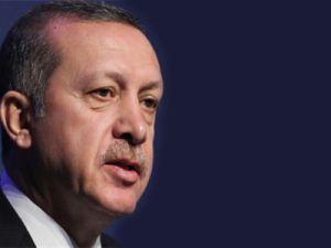 Başbakan Erdoğan, 'Mısır halkı dünyaya ders vermiştir'