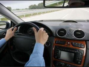 Otomobil sahipleri dikkat! Az yakmanın yolları!