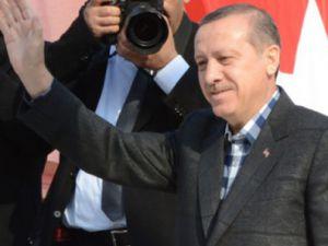 AK Parti kulislerinde dolaşan yeni senaryo