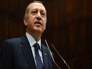 İşte Başbakan Erdoğan'ın son sağlık durumu