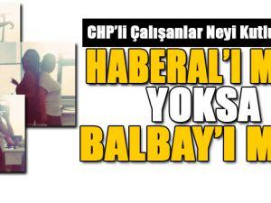 CHP''liler Neyi Kutluyor Muthiş Dans Gösterisi-Video