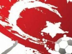 Türk Futbolunda AIDS Şoku!..