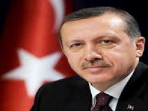 Başbakan Erdoğan yeni kabineyi açıkladı işte tam liste