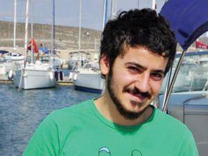 Ali İsmail Korkmaz'ın öldürülmesi olayında flaş gelişme