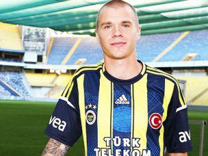 Anadolu kulüplerinin Holmen savaşı!