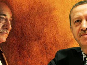 Times'da Erdoğan'a ve Gülen'e şok sözler