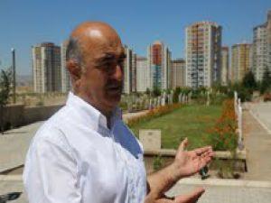 TALAS BAYRAMA HAZIR