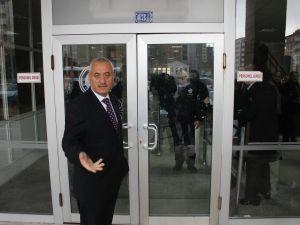 Kayseri Belediyesi'nde yolsuzluk Davası Sonucu