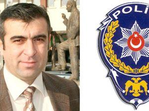 KAYSERİ'DE POLİSİ VURAN ZANLILAR YAKALANDI