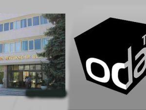 YARGI'DAN ODA TV'YE TEKZİP DERSİ