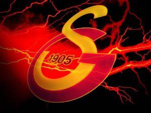 Galatasaray'a şok ceza puanı silindi