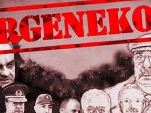 Ergenekon Davasında Karar Açıklandı