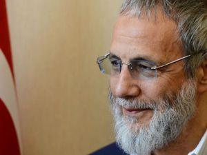 İngiliz Müzizyen Yusuf İslam'dan Gezi Parkı yorumu