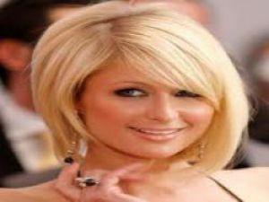 Paris Hilton yine gündem olmaya devam ediyor