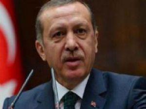 Bangladeş'te kıyıma Başbakan Erdoğan el attı!