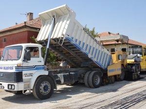 KOCASİNAN SANCAKTEPE PAZARI 'MİS' GİBİ