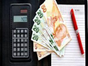 Mesleğin böylesi.. Asgari ücret 2.800 Lira