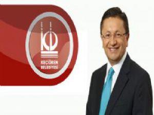 Veysel Tiryaki Keçiören'den aday olacak mı AK Parti adayları