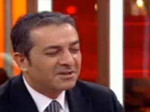 'AK Parti' Önünde İntikam Kuyruğu!